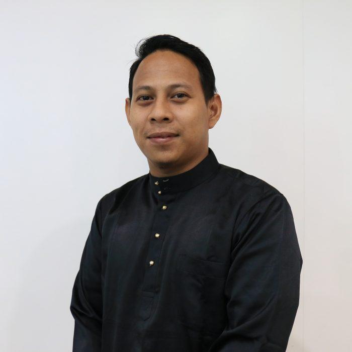 Musa Nurwahid Kifli, A.Md